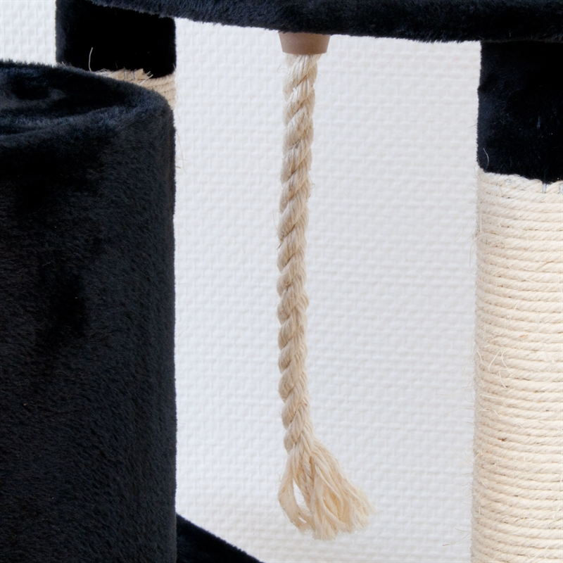 26620-schwarz-vossminipet-fuer-kater-katze-Kratzturm-buy-cat-condo-scratching.jpg