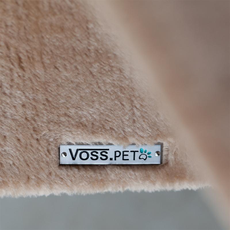 26640-7-voss.pet-boris-hellbraun-kratzbaum-katze.jpg