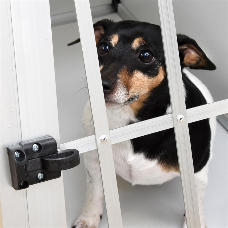 26810-12-Hunde-Transportbox-Marley-Single-Door-Eine-Tuer-Aluminiumbox.jpg