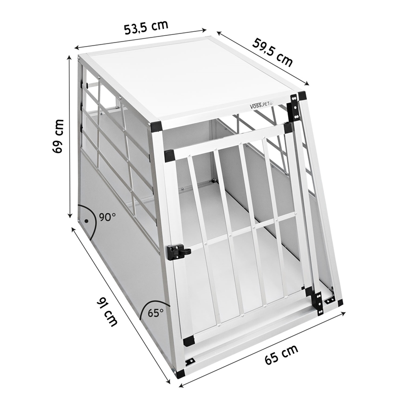 26810-2-Hunde-Transportbox-Marley-Single-Door-Eine-Tuer-Aluminiumbox.jpg