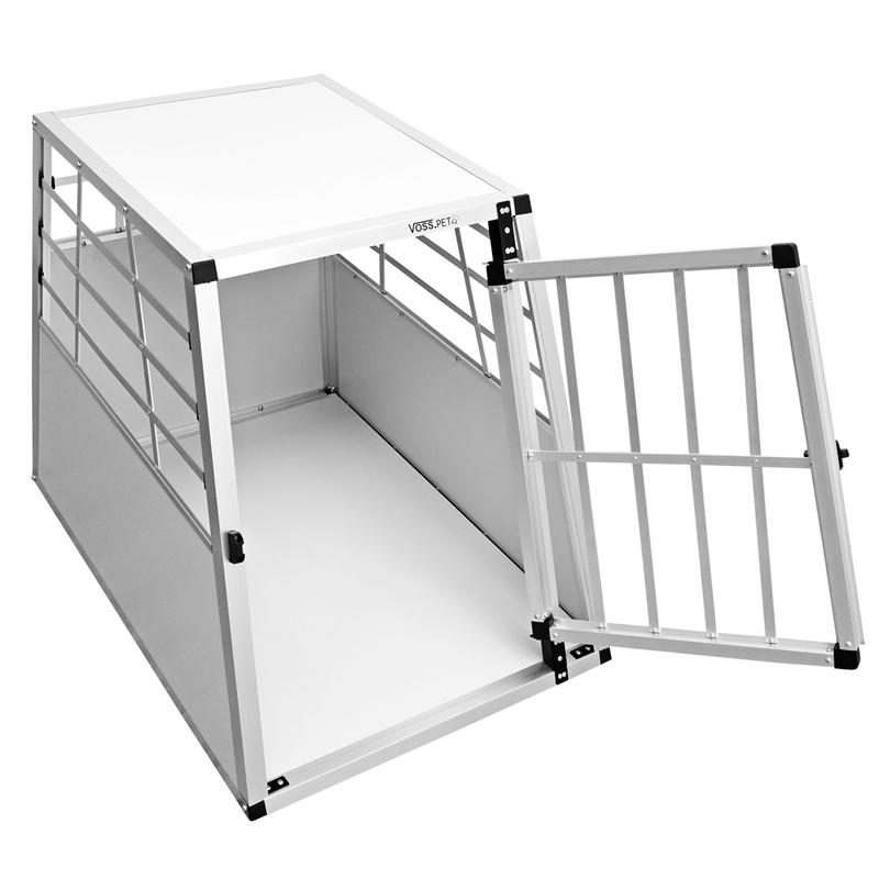 26810-3-Hunde-Transportbox-Marley-Single-Door-Eine-Tuer-Aluminiumbox.jpg