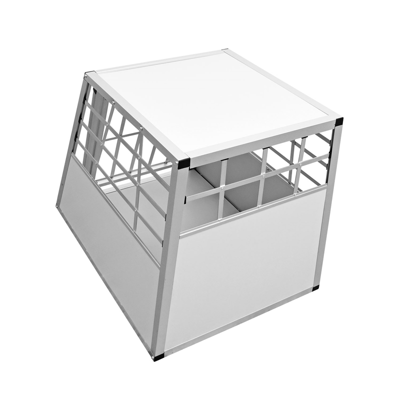 26810-4-Hunde-Transportbox-Marley-Single-Door-Eine-Tuer-Aluminiumbox.jpg