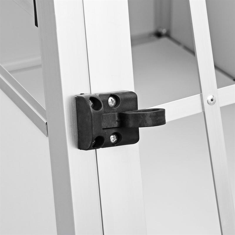 26810-5-Hunde-Transportbox-Marley-Single-Door-Eine-Tuer-Aluminiumbox.jpg