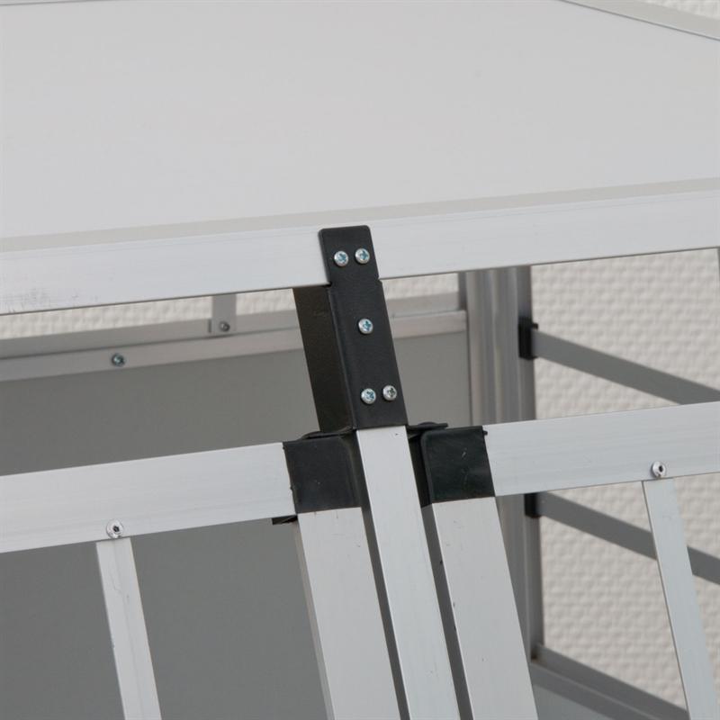 26815-11-Transportbox-Marley-Doppeltuer-Double-Door-Alu.jpg