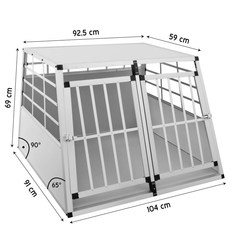26815-2-Transportbox-Marley-Doppeltuer-Bemassung.jpg