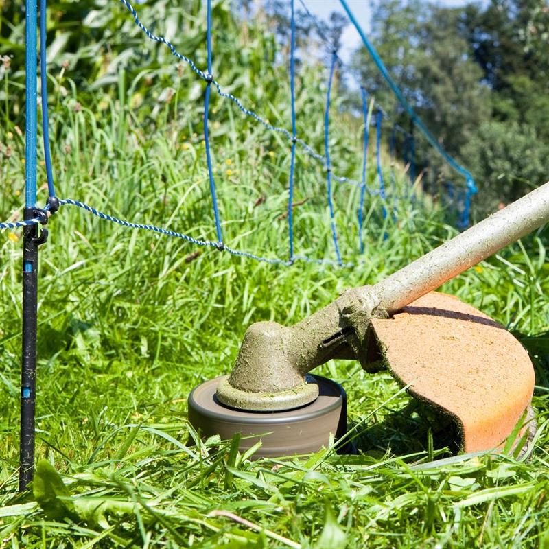 27239-4-Wildabwehrnetz-Wildnet-Wildabwehr-TriCOND.jpg