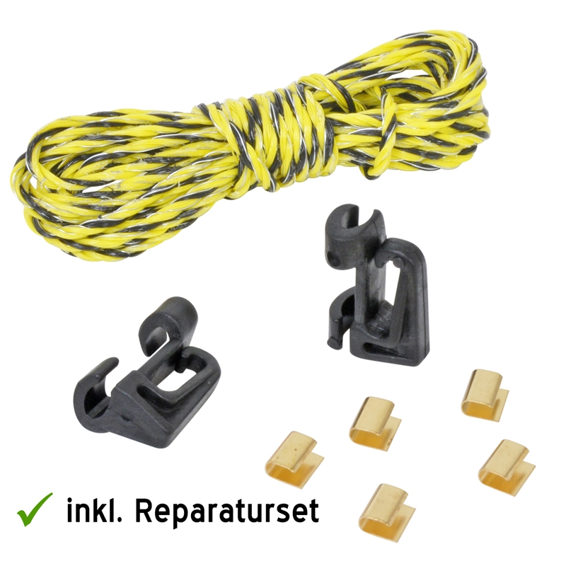 27266-Gratis-mit-Reparaturset-EasyNet.jpg