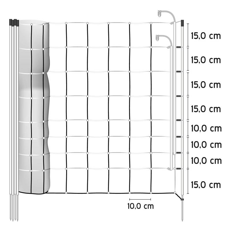 27283-2-Elektrozaunnetz-105cm-50m-Plus-Minus-Netz.jpg