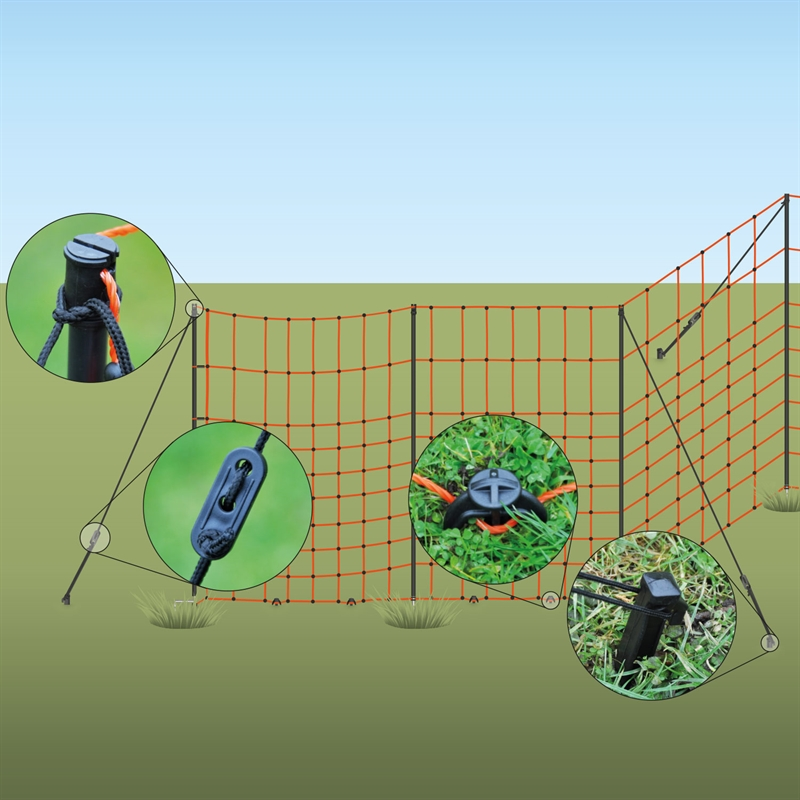 27370-VOSS.farming-Weidezaunnetz-Elektrozaunnetz-Anwendung.jpg