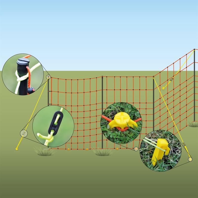 27371-VOSS.farming-premium-service-set-fuer-Elektronetze-gelb.jpg