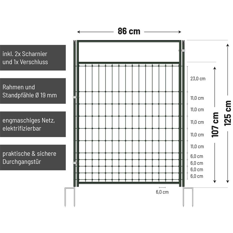 27407_Grafik_Netztuer.jpg