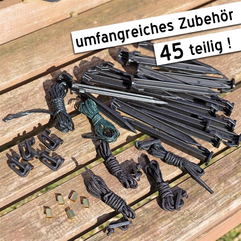 27704-voss-pet-kaninchenzaun-welpennetz-gruen-15m-65cm-mit-viel-zubehoer.jpg