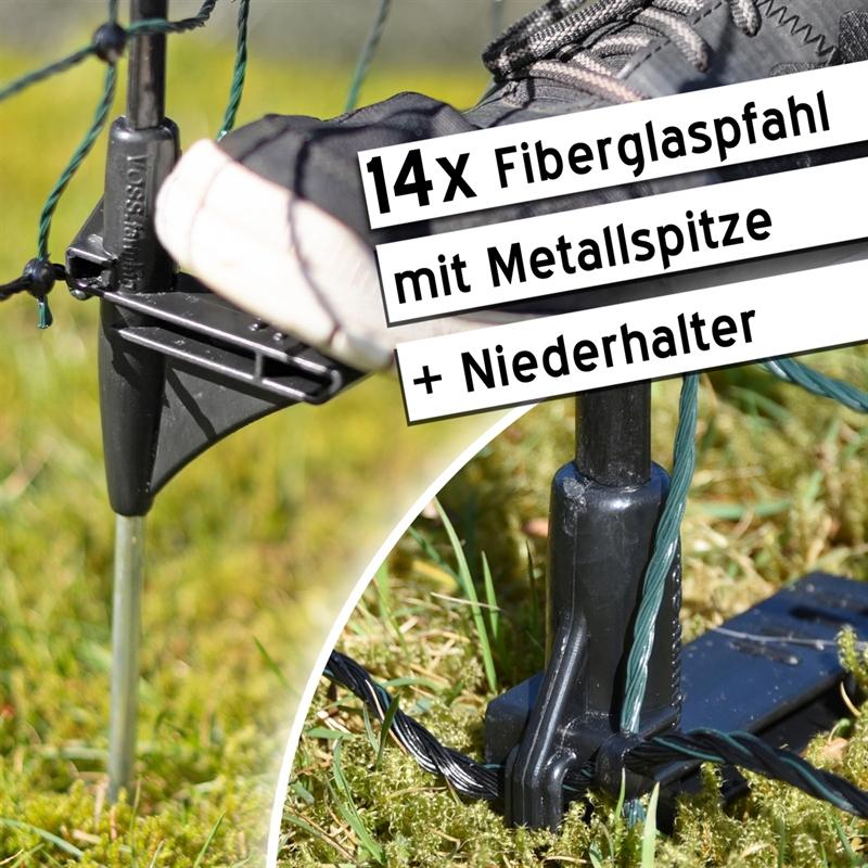 27704-voss-pet-kleintiernetz-kaninchennetz-elektrifizierbar-15m-15-pfaehle.jpg