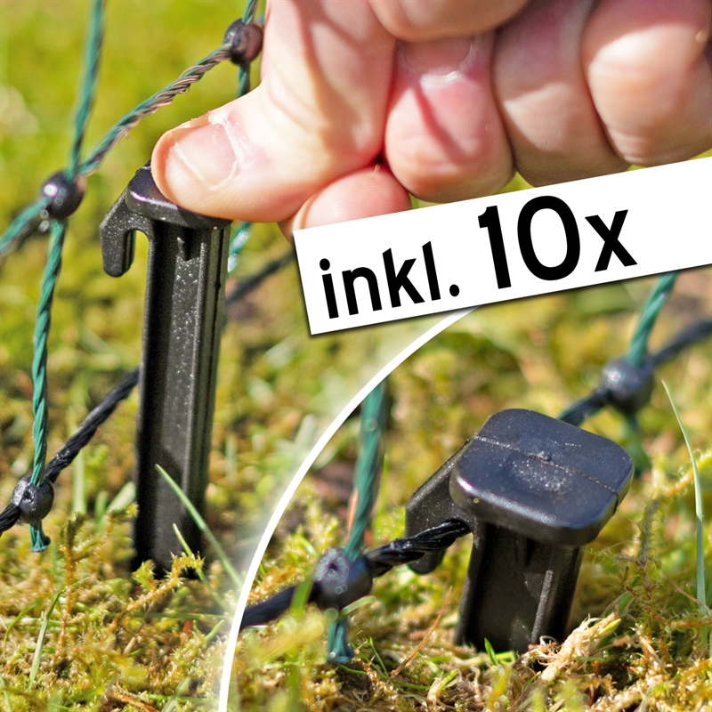 27710-voss-pet-kleintiernetz-haustiernetz-eleftrifizierbar-12m-65cm-mit-10-heringen.jpg