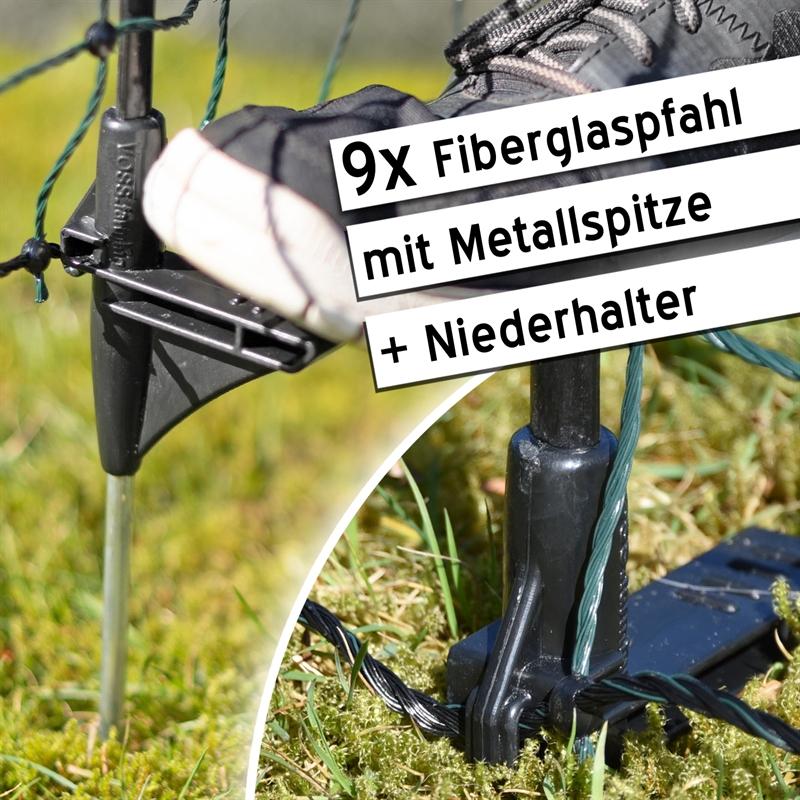 27710-voss-pet-kleintiernetz-kaninchennetz-elektrifizierbar-12m-9-pfaehle.jpg