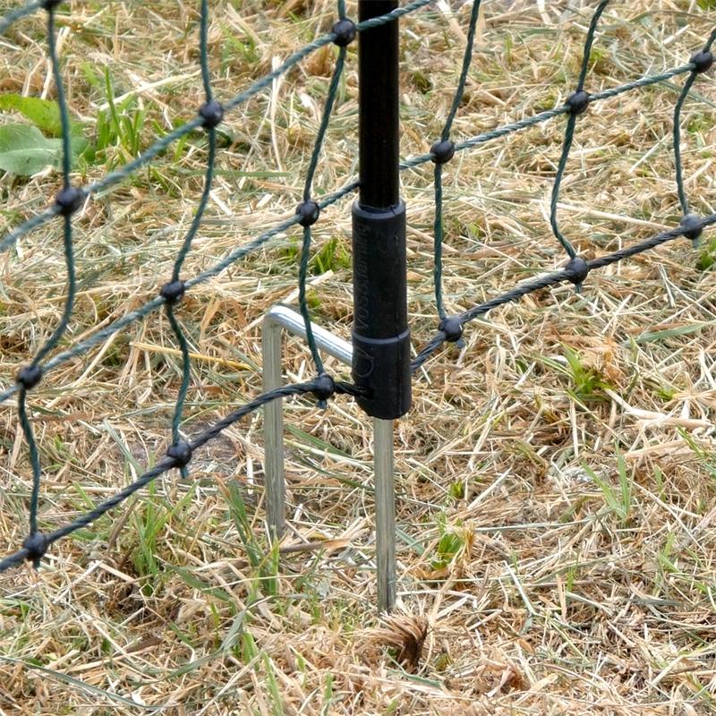 27770-27772-voss-farming-huehnernetz-gefluegelnetz-aufstellpfahl-125cm-ohne-strom.jpg