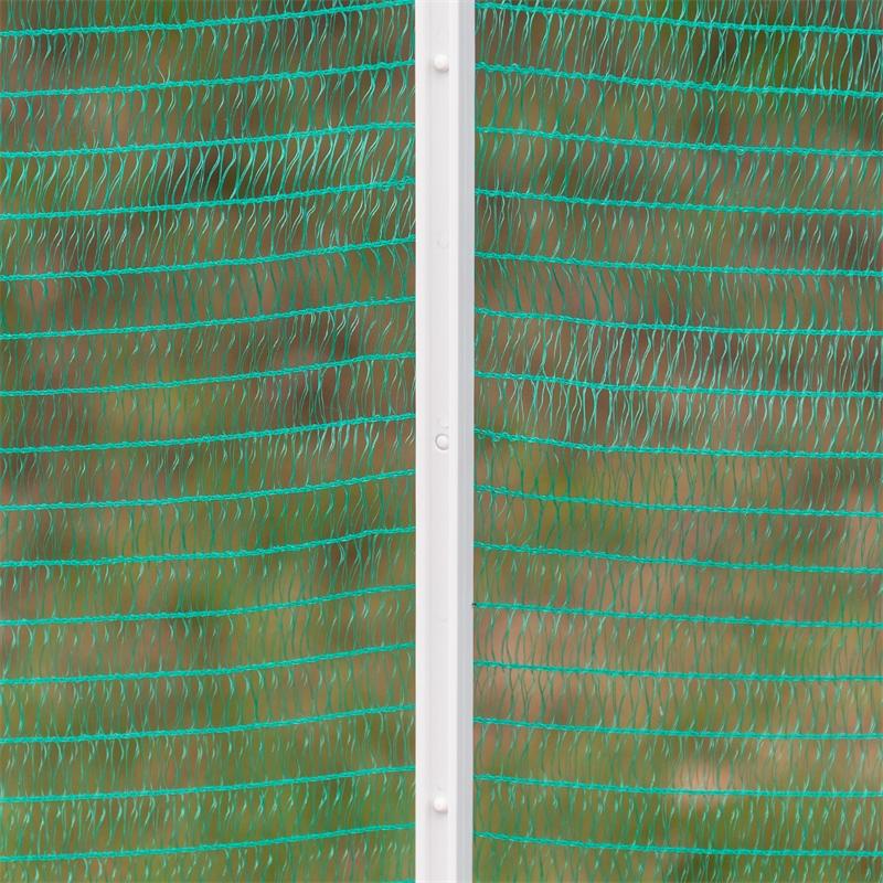 27808-universal-begrenzungszaun-80cm-20m-Artikelbilder31.jpg