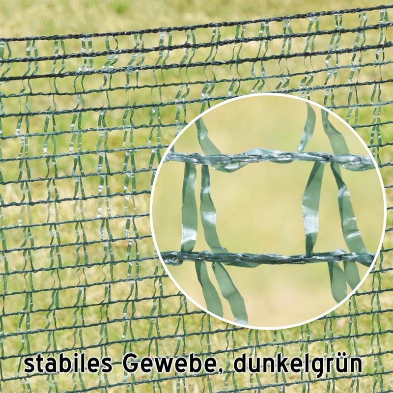 27810-Universal-Begrenungszaun-20m-stabiles-Gewebe-reissfest.jpg