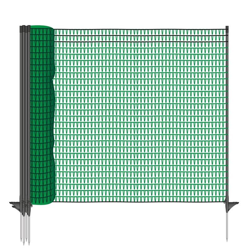 27810-Universal-Begrenzungszaun-VOSS-farming-80cm-20m.jpg