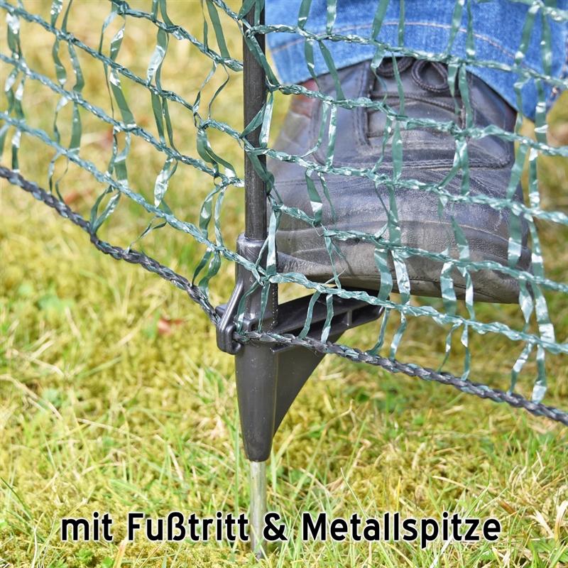 27810-VOSS.farming-farmNET-Universal-Begrenzungszaun-mit-Metallspitze-und-Halterung.jpg