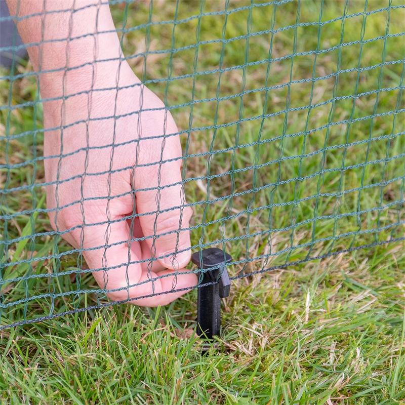 27815-voss-farming-classic-begrenzungszaun-huetenetz-90cm-15m-mit-heringen.jpg