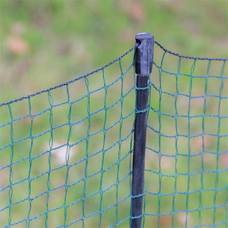 27815-voss-farming-classic-begrenzungszaun-huetenetz-90cm-15m-mobil-einsetzbar.jpg