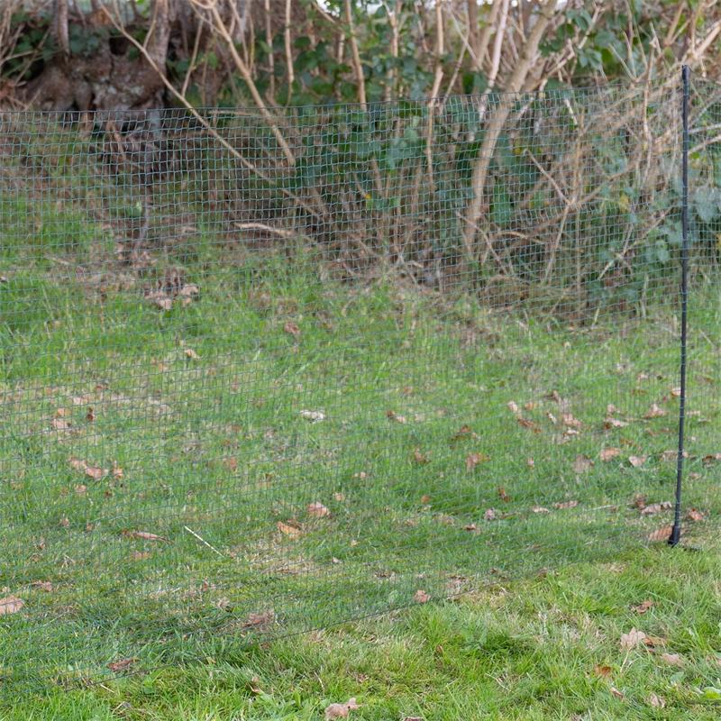 27815-voss-farming-classic-begrenzungszaun-huetenetz-90cm-15m-quadratische-maschen.jpg