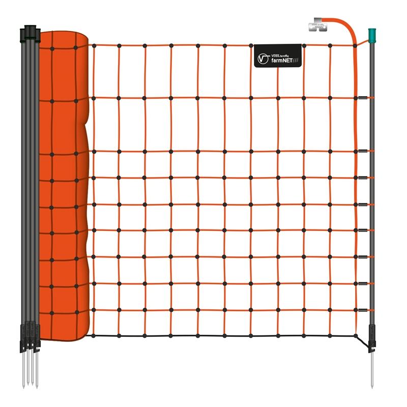 29010-voss-farming-farmnet-kaninchennetz-hasenzaun-50m-65cm-orange.jpg
