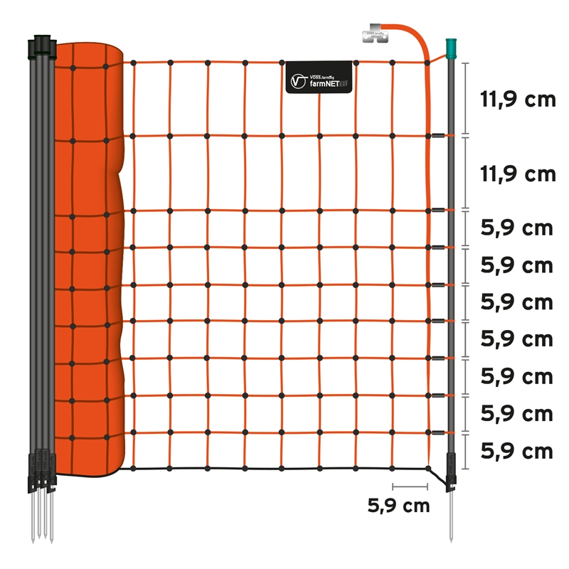 29010-vossfarming-farmnet-kaninchen-netz-hasennetz-50m-65cm-orange..jpg