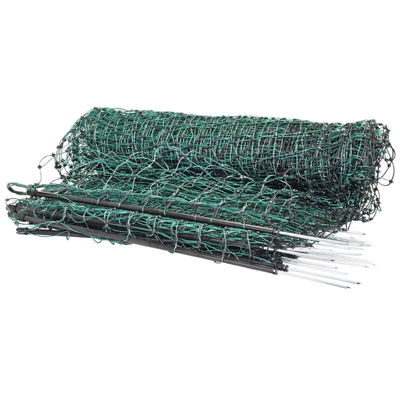 29055-VOSS.farming-farmNET-Kleintiernetz-65cm-50m-mit-20-Standpfaehlen.jpg