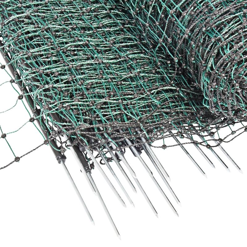 29055-VOSS.farming-farmNET-Kleintiernetz-Kaninchennetz-65cm-gruen.jpg