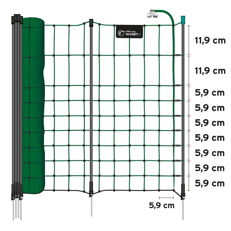 29062-voss-farming-farm-net-kleintier-netz-65cm-25m-gruen.jpg