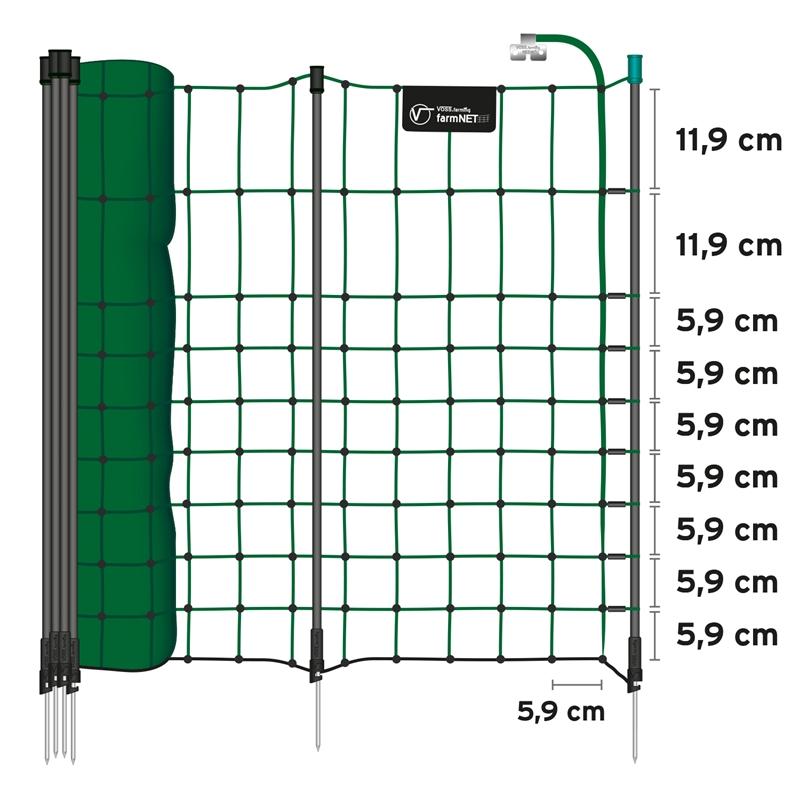 29066-voss.farming-farm-net-premium-kaninchennetz-wildabwehrnetz-50m-65cm-gruen.jpg