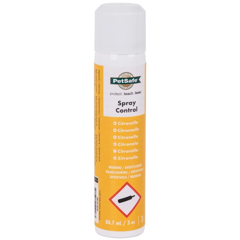 2914-PetSafe-Citronella-Citrusspray-Nachfuellspray-Sprayhalsband.jpg