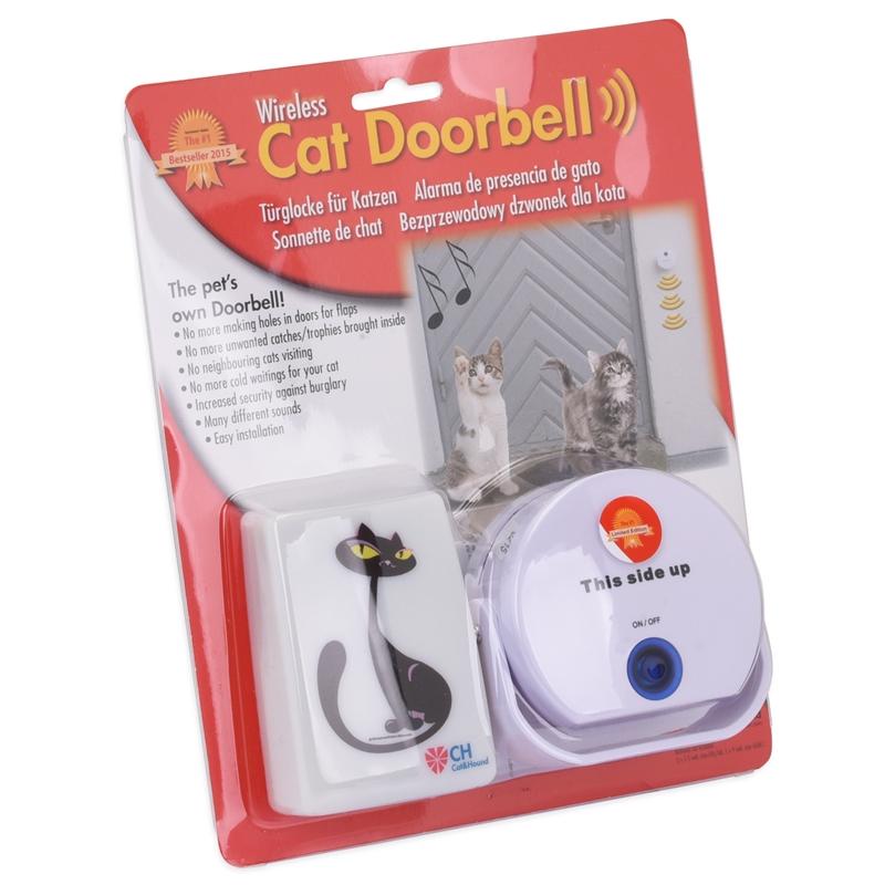 29250-Cat-Doorbell-Katzenklappe-Katzen-Klingel-Tuerklingel.jpg