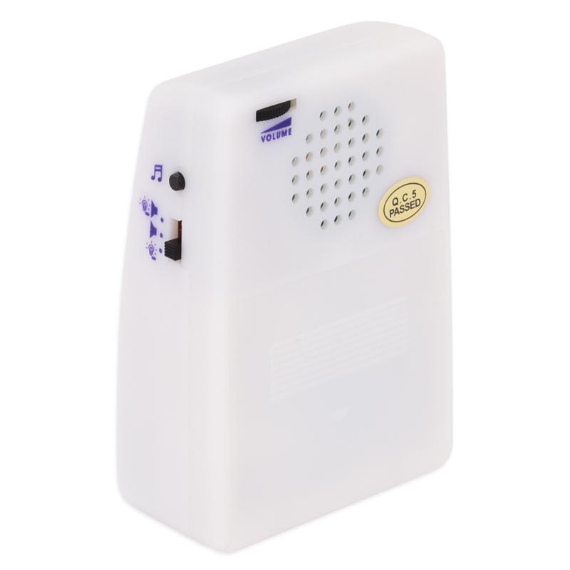 29250-Cat-Doorbell-Katzenklingel-Tuerklingel.jpg