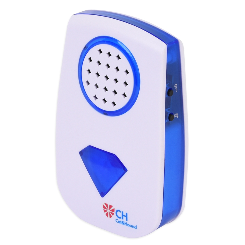 29251-Dog-Doorbell-Hundeklingel-mit-Bewegungsmelder.jpg