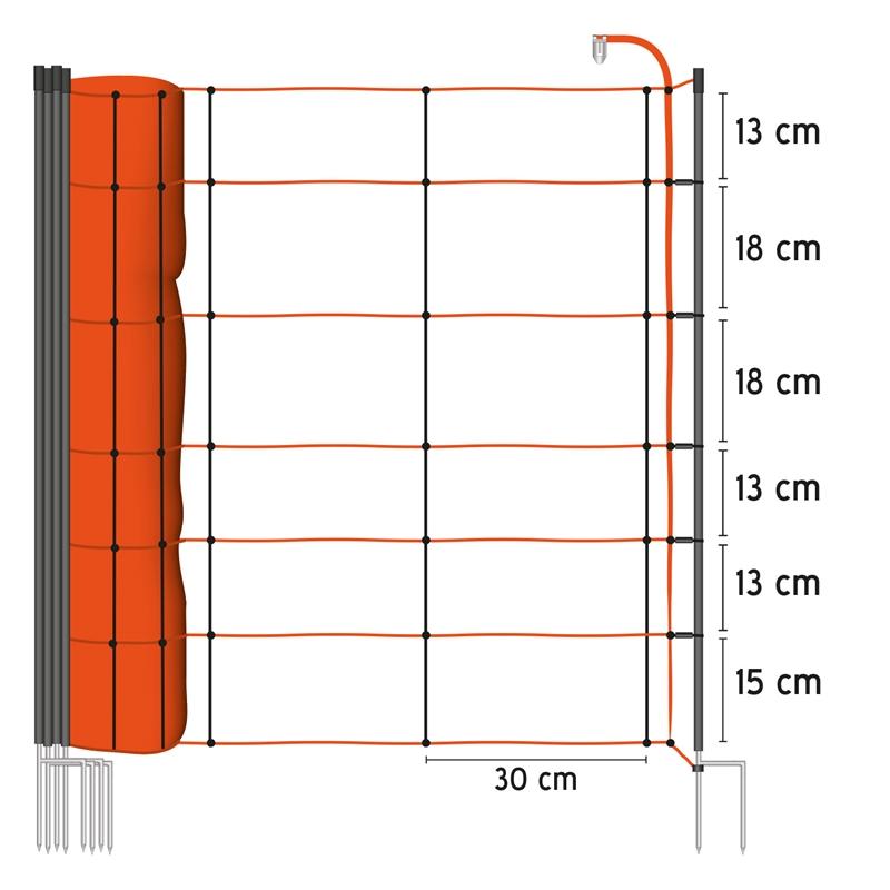 29255-VOSS.farming-FarmNET-schwarz-orange-50m-90cm.jpg