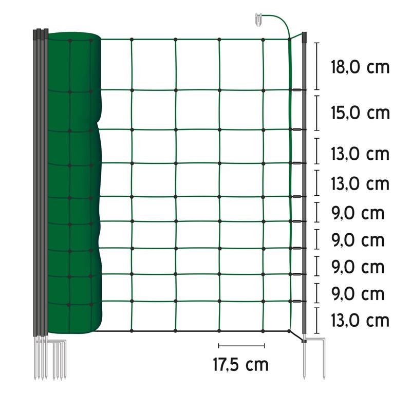 29351-VOSS.farming-eNET-Elektronetz-50m-108cm.jpg