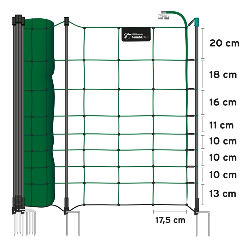 29366-voss-farming-farm-net-elektrozaunnetz-haustiernetz-doppelspitze-108cm-50m-gruen.jpg