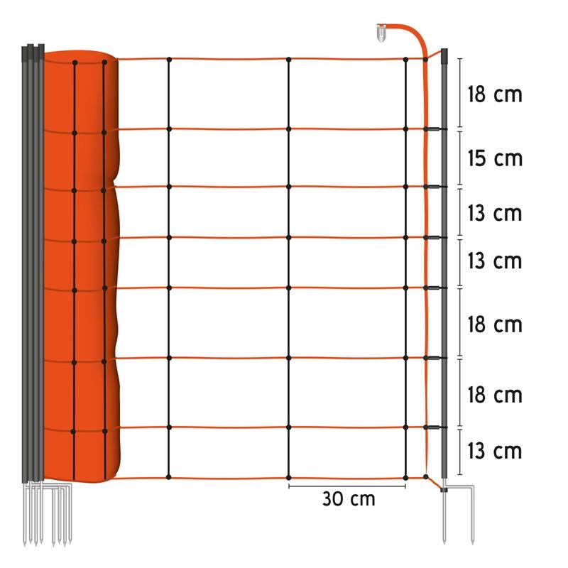 29415-VOSS.farming-FarmNET-schwarz-orange-108cm-50m.jpg