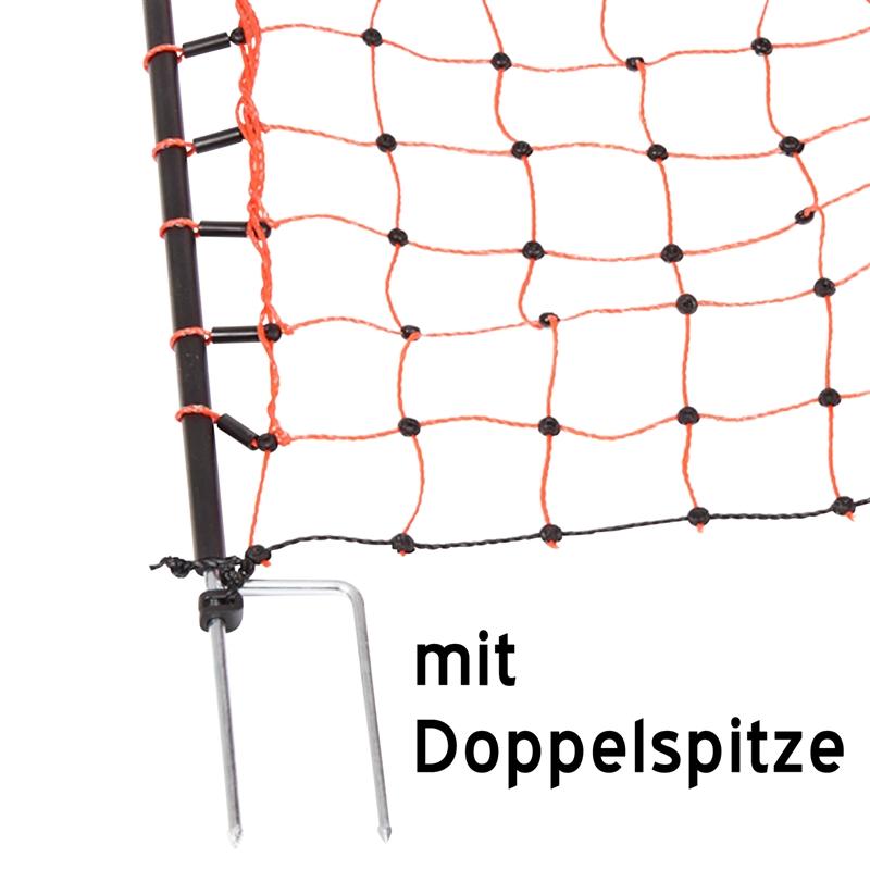29451-VOSS.farming-farmNET-Gefluegelnetz-Huetenetz-9-Standpfaehle-mit-Doppelspitze.jpg