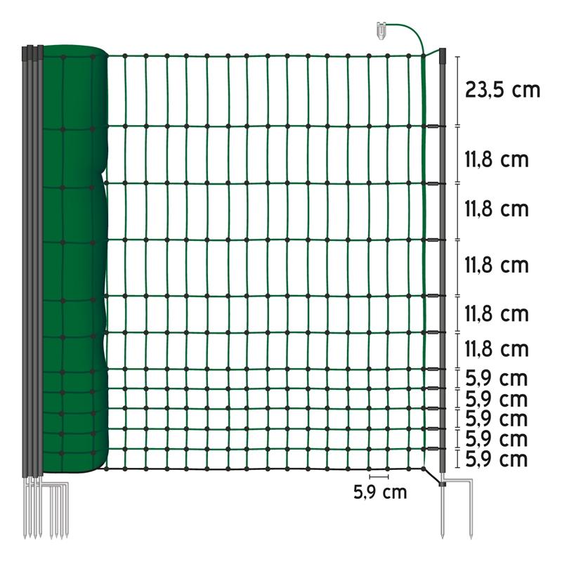 29465-VOSS.farming-eNET-plus-Elektronetz-50m-112cm.jpg