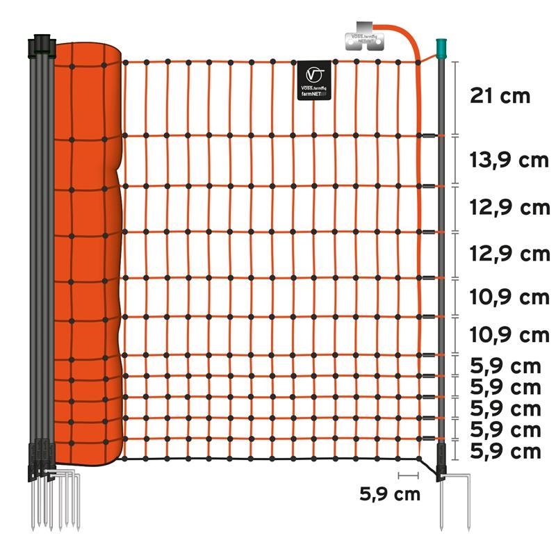 29474-voss.farming-farmnet-gefluegelnetz-huehner-netz-50m-112cm-orange.jpg
