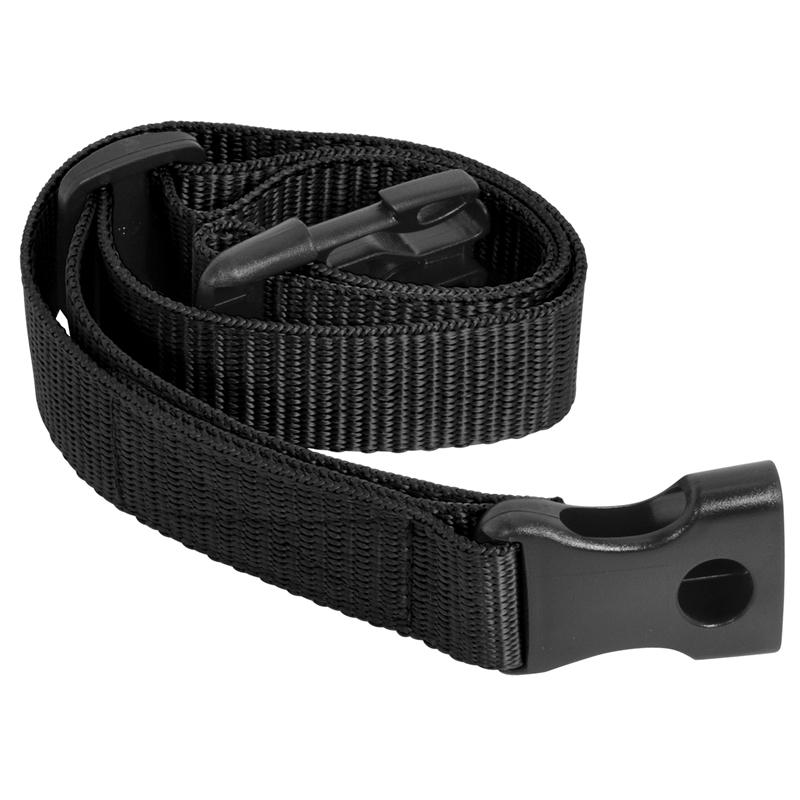 2958-Hundehalsband-fuer-Teletac-Geraete-VOSS.miniPET.jpg