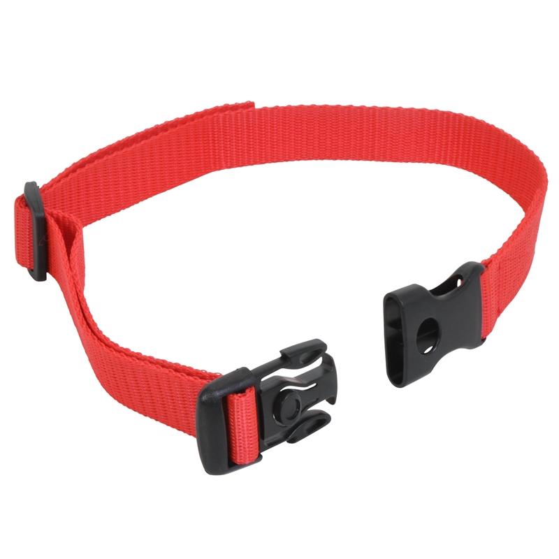 2959-Halsband-Nylon-Hundefern-Trainer-VOSS.miniPET.jpg