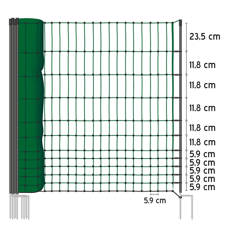 29657-VOSS.farming-eNET-Elektronetz-50m-112cm.jpg
