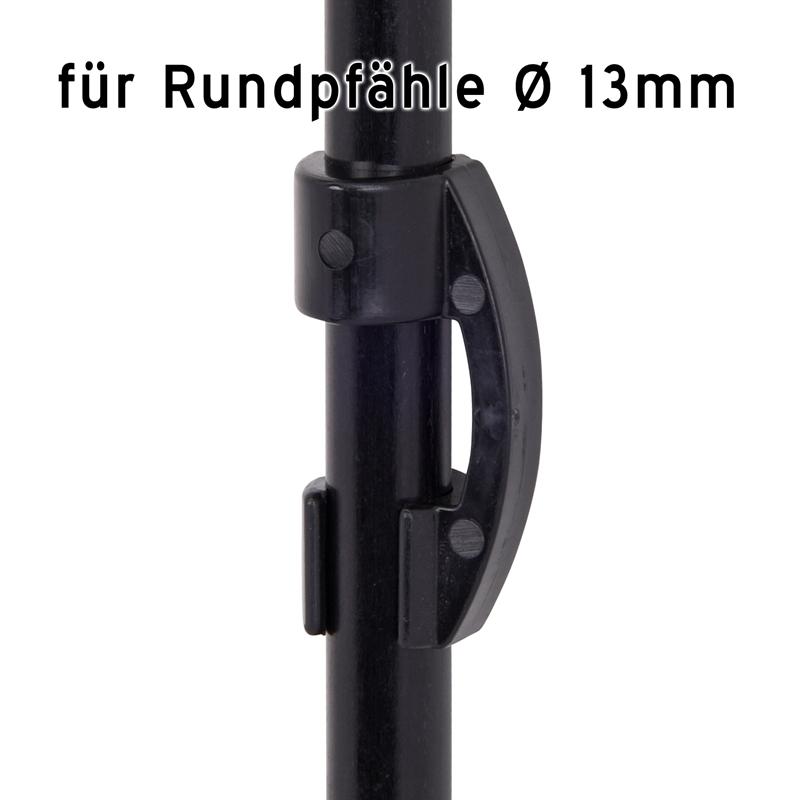 29702-voss-farming-zusatzisolator-fuer-weidezaunpfaehle-rund-13mm.jpg