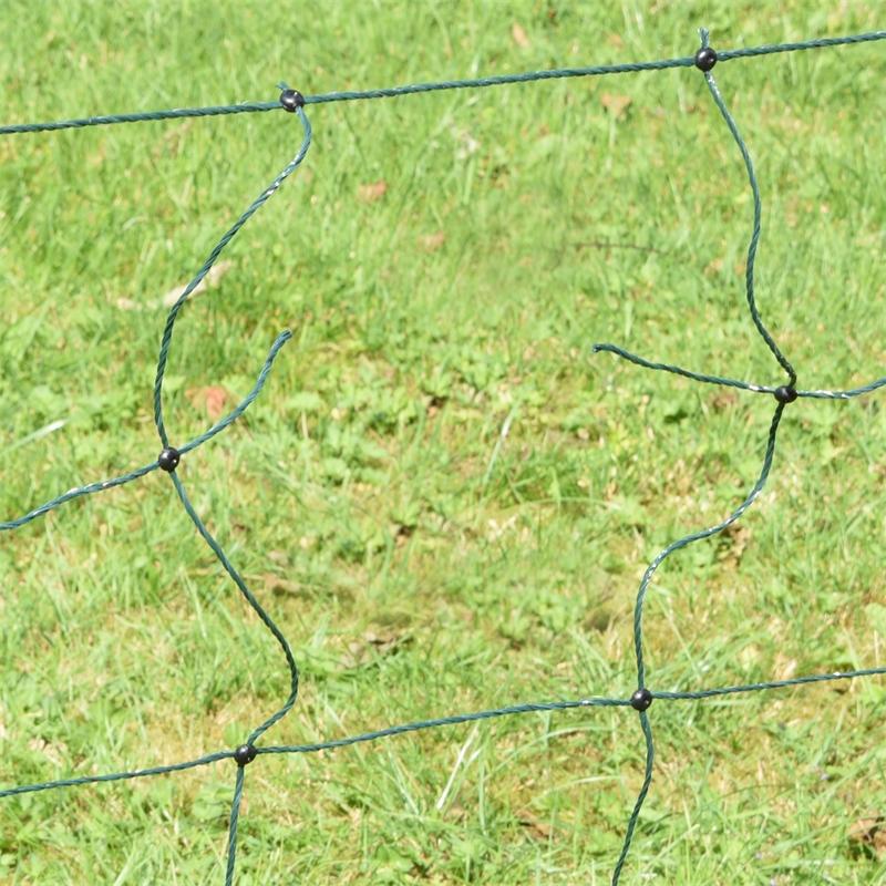 29715-voss-farming-weidezaunnetz-litze-gerissen.jpg