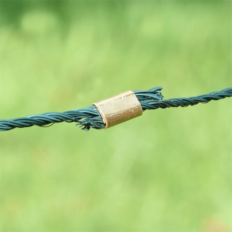 29715-voss-farming-weidezaunnetz-sichere-verbindung.jpg